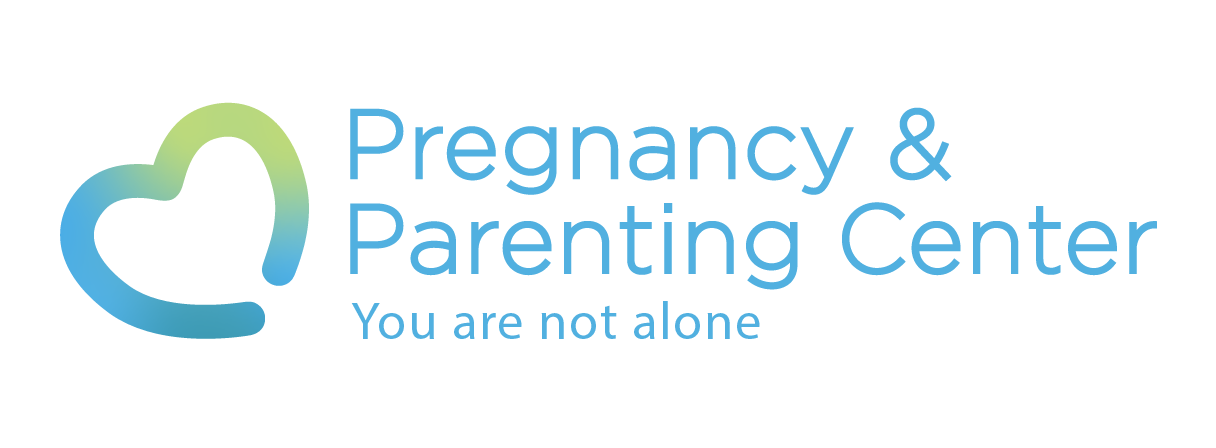 Pregnancy and Parenting Center